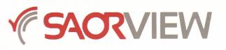 saorviewlogo-v2-s